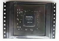 Микросхема  NVIDIA G86-770-A2 новая