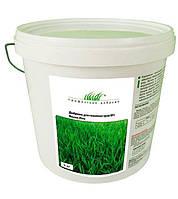 Удобрение минеральное для газонных трав № 1 Весна - Лето 5 кг Деметра