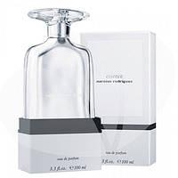 Женская парфюмированная вода Narciso Rodriguez Essence