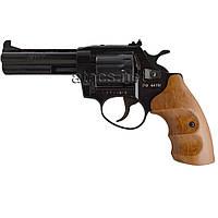 Револьвер под патрон Флобера Safari РФ 441 М бук