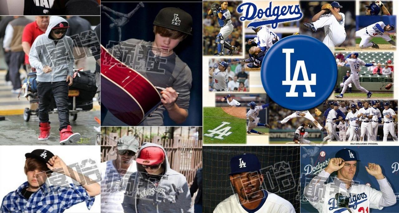 ... фото Мужская стильная кепка бейсболка реперка хип хоп с прямым  козырьком LA Los Angeles Snapback 9407e46d9ee36