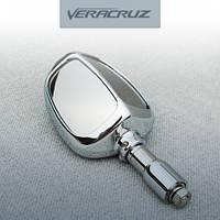 Зеркало безопасности универсальное - Hyundai Veracruz / ix55 (COMATE)