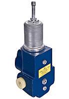 Гидроклапан давления ДГ54-35М1