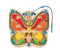 Доска с магнитами Бабочка HAPE (E1704), фото 1