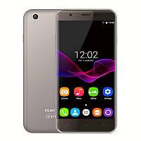 Смартфон OUKITEL U7 Max 1/8Gb, фото 1