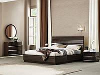 """Кровать """"MILAN"""""""