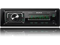 Автомагнитола MP3 SHUTTLE SUD-367