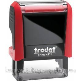 Оснастка для штампу Trodat Printy (4911)