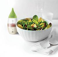 Бутылки для соуса CHEF BOTTLE KIT (мерные бутылочки)