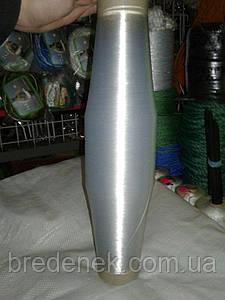 Леска Черниговская Рыболовная в бухте 1 кг 0.70 мм