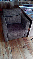 Кресло нероскладное