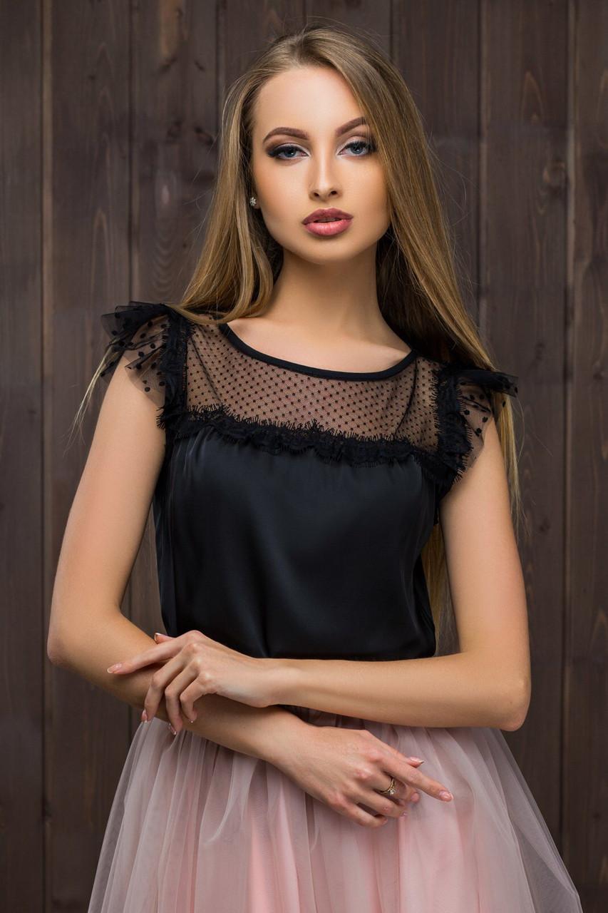Купить турецкие блузки в интернет