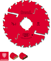 Пила дисковая для многопильных станков LM02