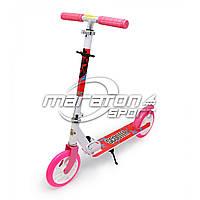 Самокат детский Scooter 46