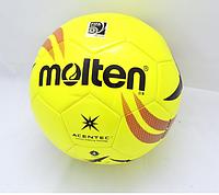 Мяч футбол Molten