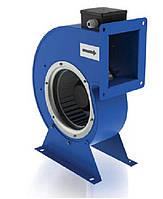 Центробежный вентилятор в спиральном корпусе ВЦУ 2Е 140х60