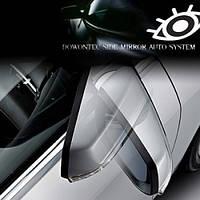 Система складывания / раскладывания зеркал (B/D Type - LH / RH 1 SET) - Hyundai Veracruz / ix55 (DOWONTEC)