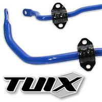 Стабилизатор подвески TUIX Dynamic Pack (передний / задний) - Hyundai Grandeur HG (MOBIS)