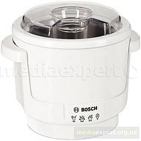 Оборудование bosch муз 5eb2