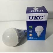 220В Светодиодная лампа Энергосберегающая 20 шт комплект 3 Ватта, Е14