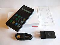 Оригинальный смартфон Xiaomi redmi 4a prime 2/32 gray, глобальная версия + подарки