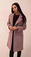Женское пальто Bebless  46