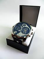 Можно ли дарить часы ?
