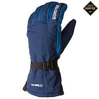 Перчатки для горных лыж Trekmates Mens Protek GTX Active Gloves размер L