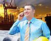 Строительная лицензия - помощь в получении по Украине