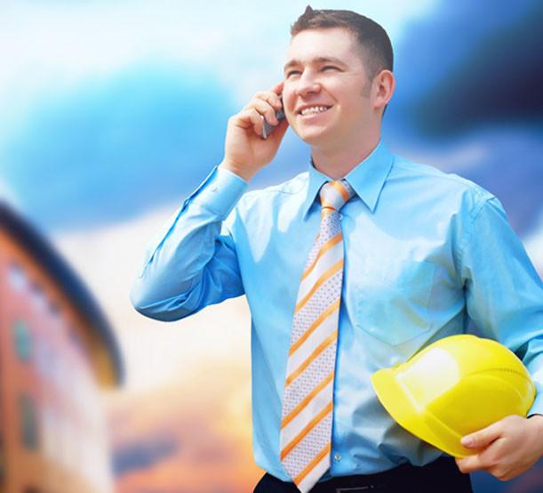 Оформление строительной лицензии в Украине