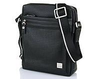Мужская сумка Luxon