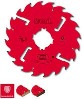 Пила дисковая  LM05 Freud