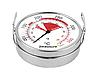 Термометр для гриля 70°C -370°C