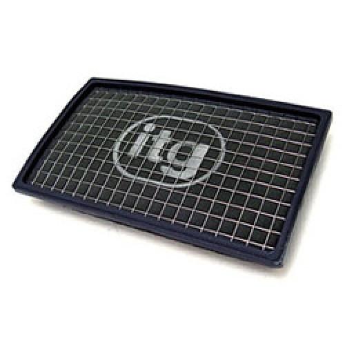 Воздушный фильтр - KIA Forte / Cerato (ITG)