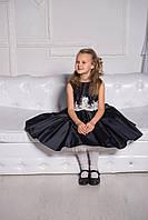 Платье для девочек на свадьбу