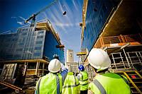 Получить строительную лицензию, продлить строительную лицензию, повысить класс последстви с СС2 на СС3