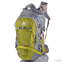 Рюкзак 32 л Onepolar Ensia 1732