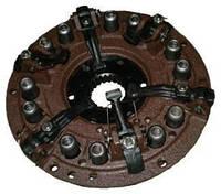 Корзина сцепления Т-40, Т25-1601050
