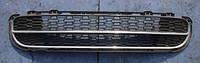 Решетка в бамперMiniCooper R562006-20132753650