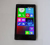 Nokia X2 Dual Sim Black Оригинал!
