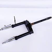 Вилка передняя Suzuki LETS Scooter-M, фото 1