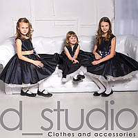 Платья для сестер прокат и пошив в Украине