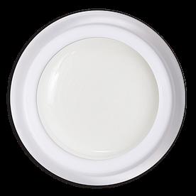 Гель-краска №701 Белый атлас Magic, 5 мл.