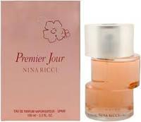 Парфюмированная вода Nina Ricci Premier Jour