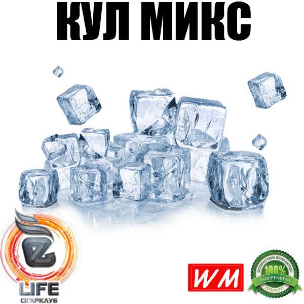Ароматизатор World Market КУЛ МИКС