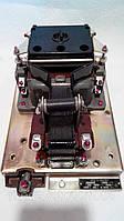 Пускатель магнитный ПАЕ 411, фото 1