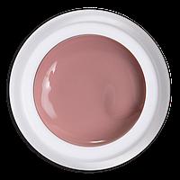 Гель-краска №703 Розовая дымка Magic, 5 мл.