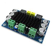 Аудио усилитель TPA3116D2, 100Вт моно, D класс
