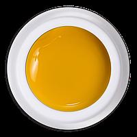 Гель-краска №706 Желтый подсолнух Magic, 5 мл.