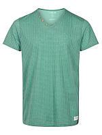 Мужская  футболка Gerell от Solid в размере L